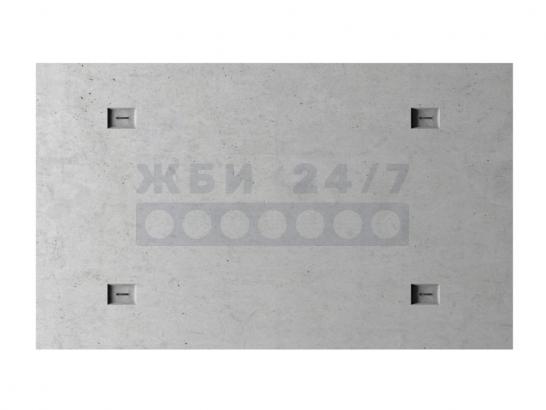 ПК-15-12-8
